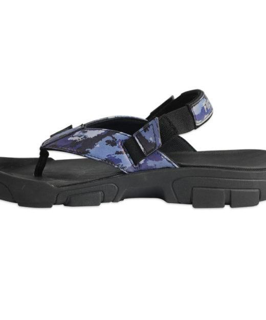 fliprock-blue-camo