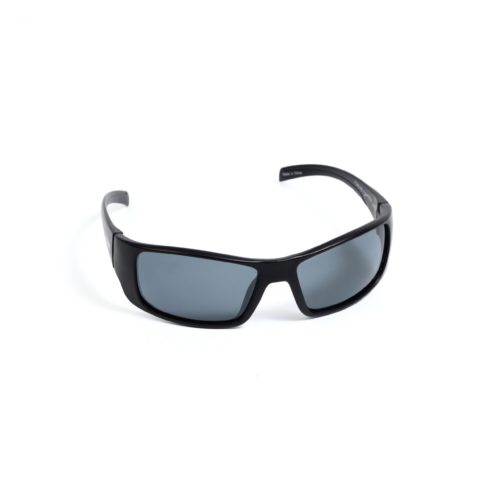 Polarized sun glass