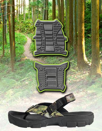 extream-hiker