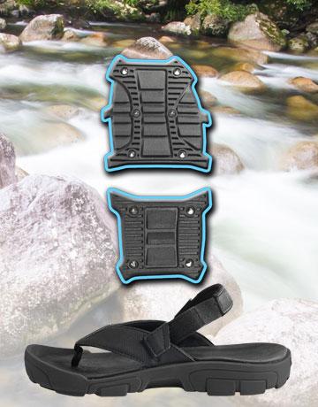 Water Trekker