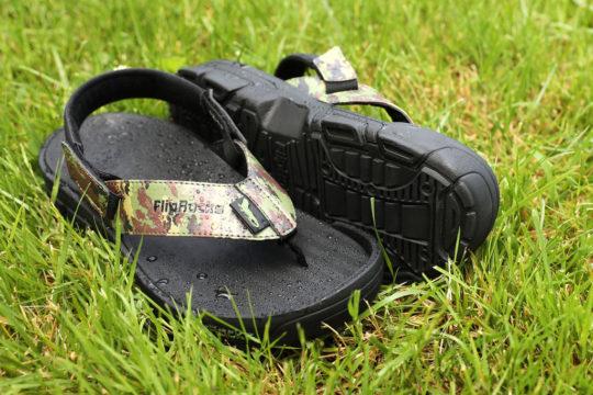 fliprocks-hike