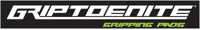 FlipRocks Griptoenite logo