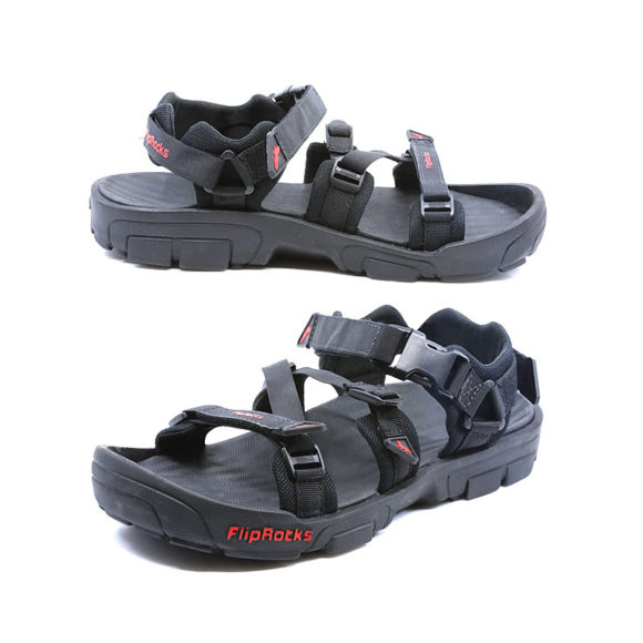black-sandal-left-right