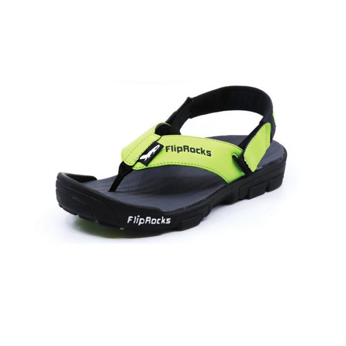 Best Boating Flip Flops – Fliprocks