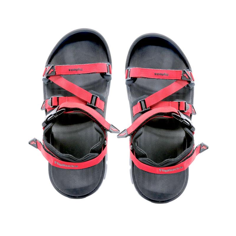 Fliprocks – Sandals – Fliprocks