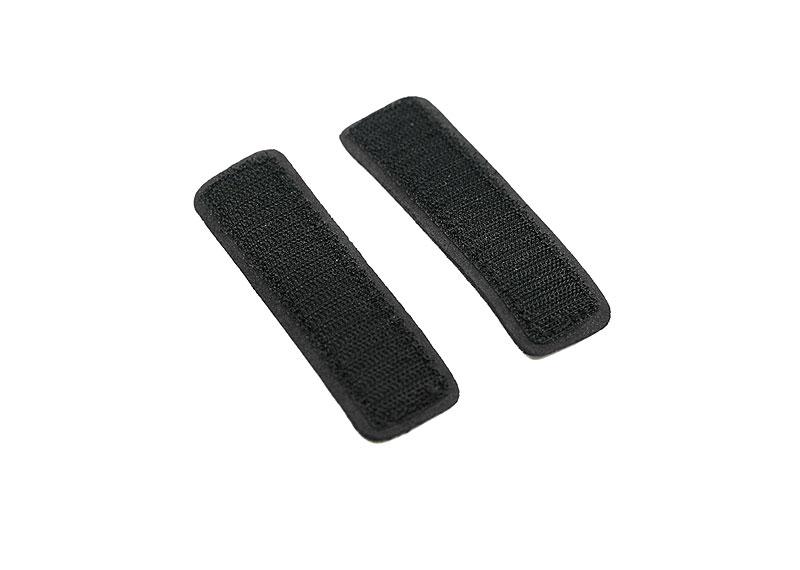 The Sandal Conversion Strip