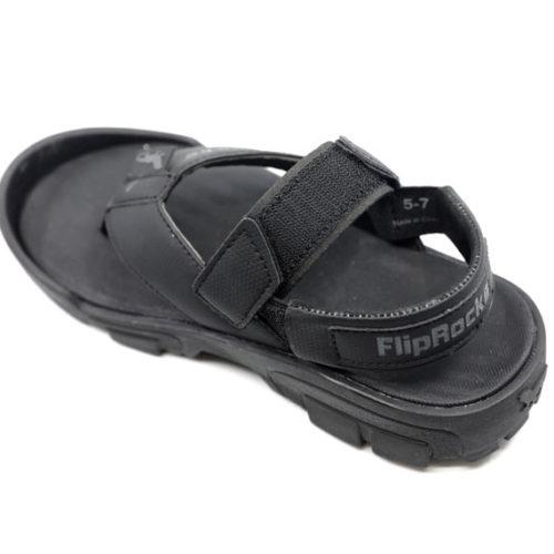 02a905924412db Fliprocks – Blue Camo – Fliprocks