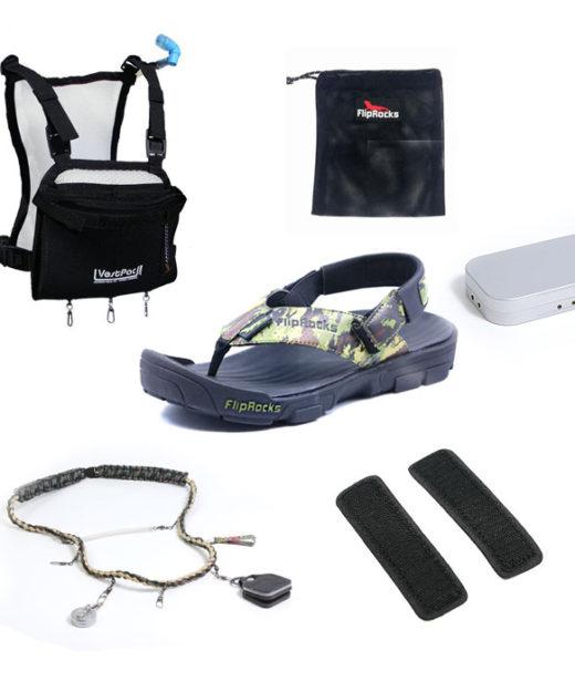VestPac_gift-pack